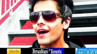 """There For Tomorrow - """"Wish You Away"""" Acoustic"""