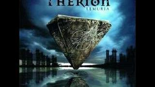 Therion - Abraxas