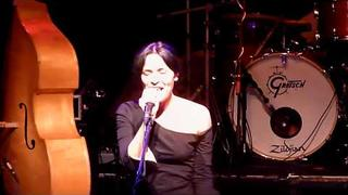 They Don't Know - Andrea Corr
