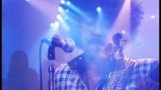 Thin Lizzy - The Sun Goes Down - 720p (HQ)
