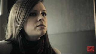 """""""This is the life"""" by Amy MacDonald - SK* Session"""