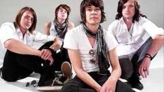 This Providence - Letdown Acoustic & Lyrics