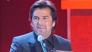 Thomas Anders Songs-That Live Forever-ZDF Wetten dass (2006 03 04)