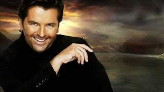 THOMAS ANDERS - WHY DO YOU CRY ( REMIX )