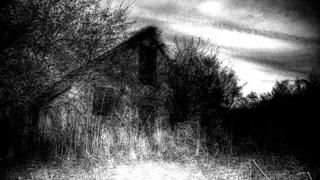 Thorns - Home