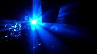Three Days Grace DRUM SOLO Neil Sanderson LIVE 2010 Detroit