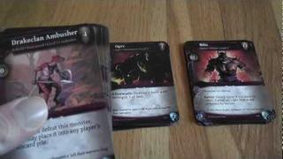 Thunderstone Advance Review