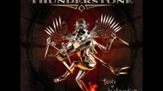 Thunderstone : Without Wings