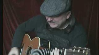 Thunderstruck - Igor Presnyakov