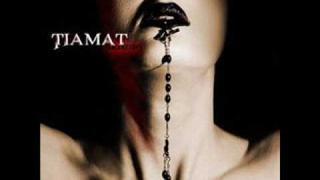 Tiamat-Thirst Snake