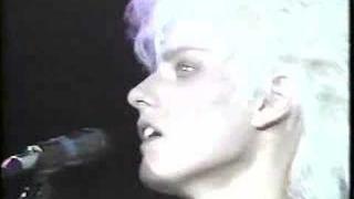 'Til Tuesday - VOICES CARRY - Live 1985 Aimee Mann