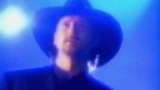 Tim McGraw: Don't take the girl - music video (lyrics in description)
