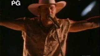 Tim McGraw My Next Thirty Years