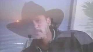 Tim McGraw- Not A Moment Too Soon