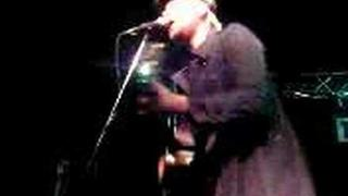 Tim Pagnotta of Sugarcult Pretty Girl Acoustic