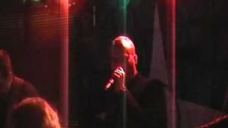 Tim the Ripper Owens Diamonds and Rust Tap House 2-13-2010.MOD