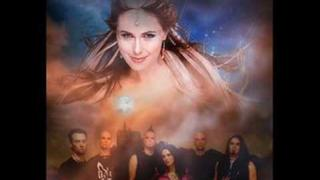 Timo Tolkki ft. Sharon den Adel - Are you the one