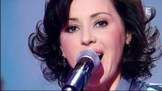 Tina Arena - Les moulins de mon cœur/The Windmills of Your Mind (Live)