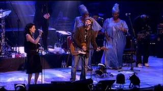 Tina Arena with Zucchero - I'm In Trouble