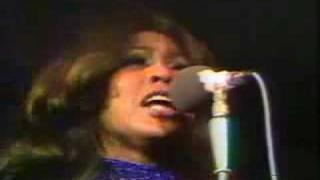 Tina Turner - Come Together