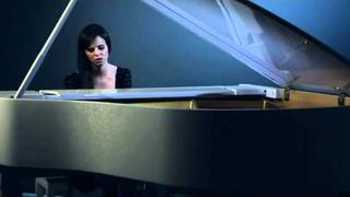 Titanium - David Guetta ft. Sia (Tiffany Alvord Cover)