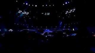 Tiziano Ferro & Laura Pausini - Non me lo so spiegare
