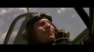 Tmavomodry Svet (Dark Blue World) - Air Force Combat 04/04