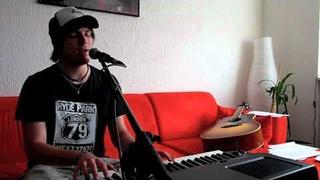 Tobias Rößler - Sag es laut (Xavier Naidoo).m4v