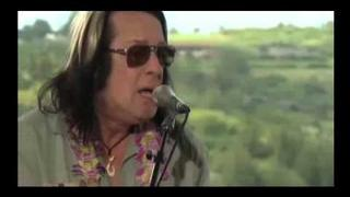 Todd Rundgren & Daryl Hall - It wouldn't have made any difference.