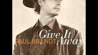 Together Again- Paul Brandt