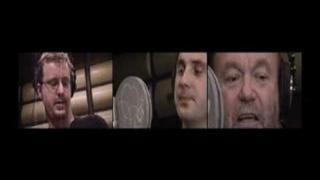 tolerancia.sk feat.divna zostava - naš svet je pestrý