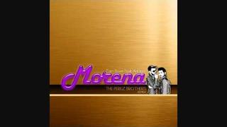 Tom Boxer feat. Antonia - Morena (The Perez Brothers Remix)