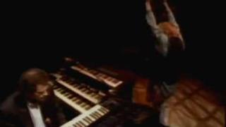 Tom Petty & The Heartbreakers - Benmont's Boogie
