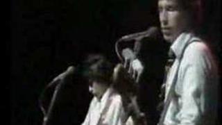 Tom Robinson Band - 2 4 6 8 Motorway