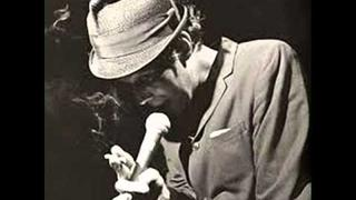 Tom Waits - Emotional Weather Report from Nighthawks at the diner