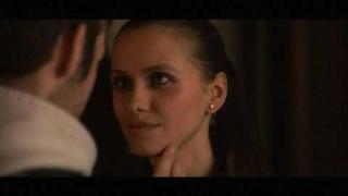 Tomáš a Milena Trailer