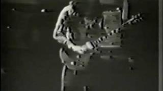Tommy Bolin with Zephyr Cross the River