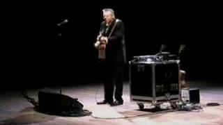 Tommy Emmanuel - And So It Goes