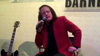 Tommy James - Me, The Mob, & The Music