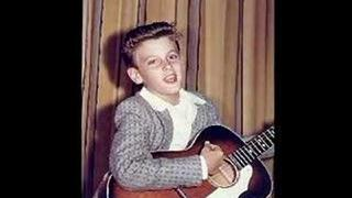 "Tommy James on ""PROFILES"": The Early Days"