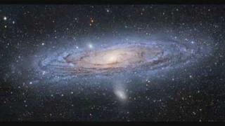 Tommy James & the Shondells - Crystal Blue Persuasion -- Visual Interpretation
