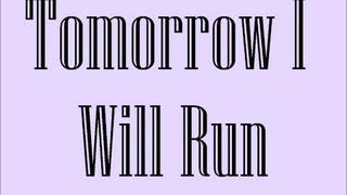 Tomorrow Lyrics - Nic Cester