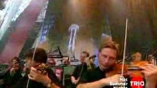 Toni Braxton Un-Break my hear Benefit Concert