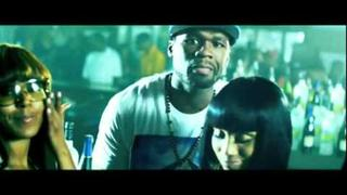 Tony Yayo Feat. 50 Cent, Shawty Lo & Kidd Kidd - Haters (Official Music Video)