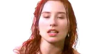 Tori Amos - Crucify [Music Video]