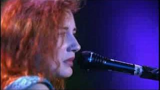 """Tori Amos - Winter (From """"Live At Montreux 91/92"""")"""