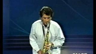Toto Cutugno - Io e te
