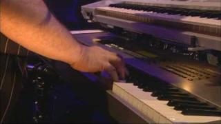 """Toto - Hold The Line (From """"Live In Amsterdam"""")"""
