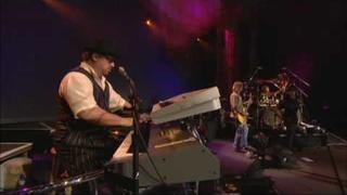 """Toto - Rosanna (From """"Live In Amsterdam"""")"""