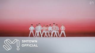 TOUCH (Choreography)